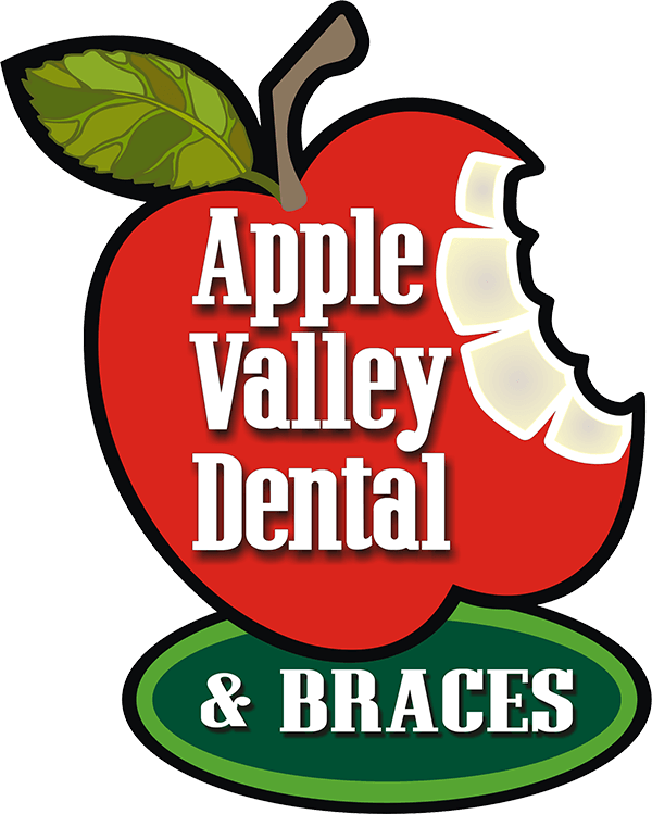 Apple Valley Dental & Braces